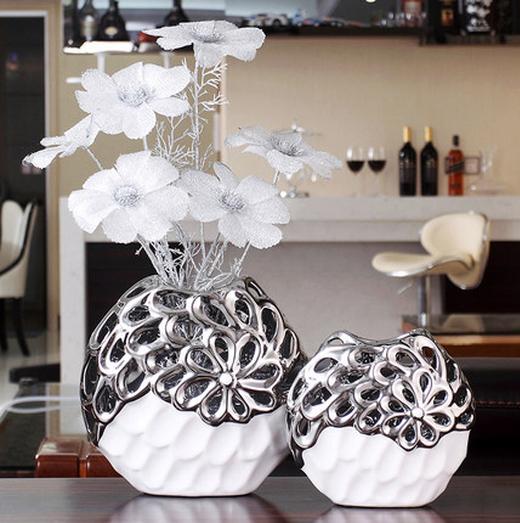 家居饰品创意小摆件客厅室内房间装饰品欧式酒柜玄关家里艺术家装